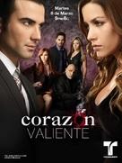"""Corazón valiente"" - Movie Poster (xs thumbnail)"