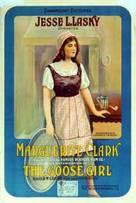 The Goose Girl - Movie Poster (xs thumbnail)