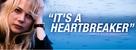 Blue Valentine - Movie Poster (xs thumbnail)
