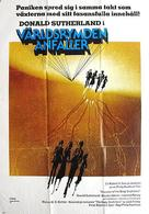 Invasion of the Body Snatchers - Swedish Movie Poster (xs thumbnail)