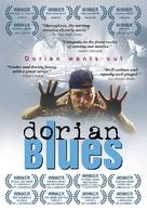 Dorian Blues - Movie Cover (xs thumbnail)