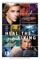 Réparer les vivants - Movie Poster (xs thumbnail)