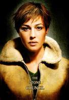 Le concile de pierre - Movie Poster (xs thumbnail)