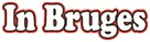 In Bruges - Logo (xs thumbnail)
