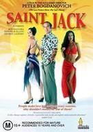 Saint Jack - Movie Cover (xs thumbnail)