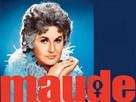 """Maude"" - Movie Poster (xs thumbnail)"