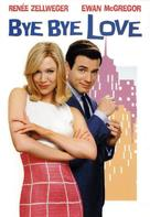 Down with Love - French DVD movie cover (xs thumbnail)