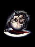 Un gatto nel cervello - Key art (xs thumbnail)