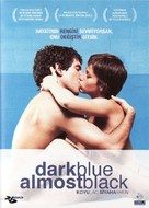 Azuloscurocasinegro - Turkish Movie Cover (xs thumbnail)