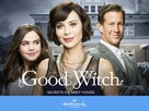 """""""Good Witch"""" - Video on demand movie cover (xs thumbnail)"""