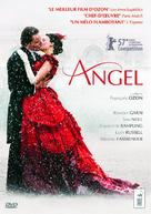 Angel - French Movie Cover (xs thumbnail)