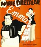 Emma - Movie Poster (xs thumbnail)