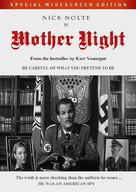 Mother Night - Movie Cover (xs thumbnail)