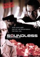 Lautlos - French Movie Cover (xs thumbnail)