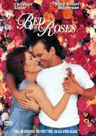 Bed of Roses - DVD cover (xs thumbnail)