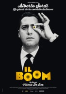 Boom, Il - French Re-release poster (xs thumbnail)