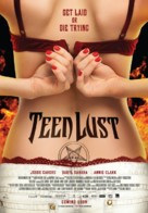 Teen Lust - Canadian Movie Poster (xs thumbnail)