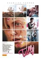 Tully - Australian Movie Poster (xs thumbnail)