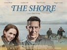 The Shore - British Movie Poster (xs thumbnail)