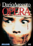 Opera - Movie Cover (xs thumbnail)