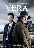 """Vera"" - Dutch DVD movie cover (xs thumbnail)"