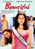 Beautiful - Movie Cover (xs thumbnail)