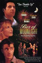 Box of Moon Light - Movie Poster (xs thumbnail)