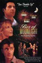 Box of Moon Light - Movie Poster (xs thumbnail)
