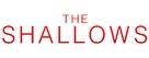 The Shallows - Logo (xs thumbnail)