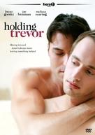 Holding Trevor - DVD cover (xs thumbnail)