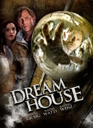 Dream House - DVD cover (xs thumbnail)