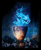 Harry Potter and the Goblet of Fire - Key art (xs thumbnail)