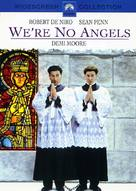 We're No Angels - Movie Cover (xs thumbnail)