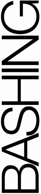 Bashing - French Logo (xs thumbnail)