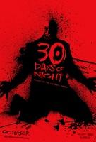 30 Days of Night - poster (xs thumbnail)