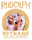 Rudolph, the Red-Nosed Reindeer - poster (xs thumbnail)