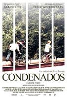 Devil's Knot - Spanish Movie Poster (xs thumbnail)