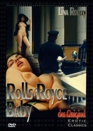 Rolls-Royce Baby - Movie Cover (xs thumbnail)