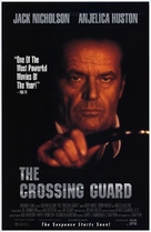 The Crossing Guard - Movie Poster (xs thumbnail)