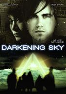 Darkening Sky - Movie Poster (xs thumbnail)