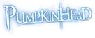 Pumpkinhead - Logo (xs thumbnail)