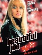 Beautiful Joe - poster (xs thumbnail)