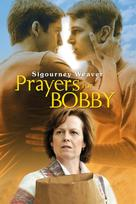 Prayers for Bobby - DVD cover (xs thumbnail)