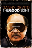 The Good Night - Movie Poster (xs thumbnail)