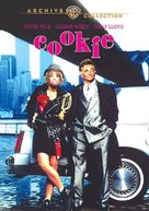 Cookie - Movie Cover (xs thumbnail)