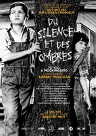 To Kill a Mockingbird - French Re-release poster (xs thumbnail)