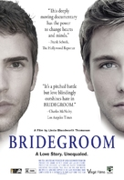 Bridegroom - Movie Poster (xs thumbnail)
