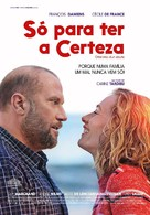 Ôtez-moi d'un doute - Portuguese Movie Poster (xs thumbnail)