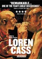 Loren Cass - Movie Cover (xs thumbnail)