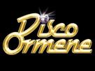 Disco ormene - Danish Logo (xs thumbnail)